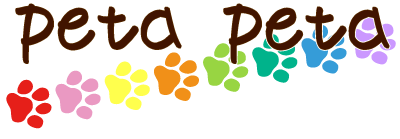 petapeta-ぺたぺた工房-